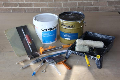 "<a href=""http://www.paintingplastering.com.au/our-capabilites/""><h1>Our<br />Capabilites</h1>