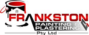 logo_FrankstonPaintingPlastering