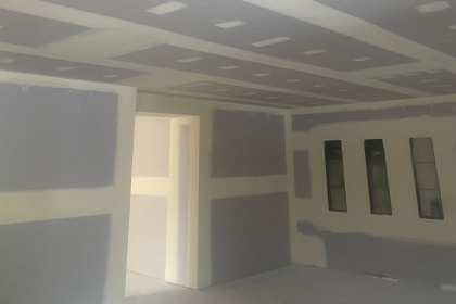 """<a href=""""http://www.paintingplastering.com.au/contact-us/""""><h1>FREE<br />Quotes</h1> <h5>READ MORE</h5></a>"""