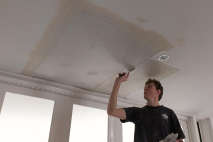 """<a href=""""http://www.paintingplastering.com.au/our-capabilites/""""><h1>Our<br />Capabilites</h1> <h5>READ MORE</h5></a>"""